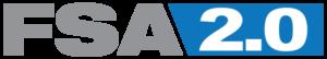 FSA-2.0-Logo1