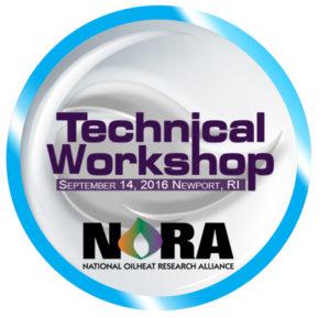 tech workshop logo